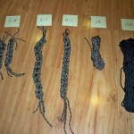 Rope Kit Contents